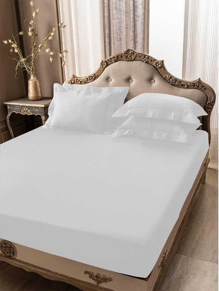 5-pcs-fitted-sheet-white-with-pillow-cover_01