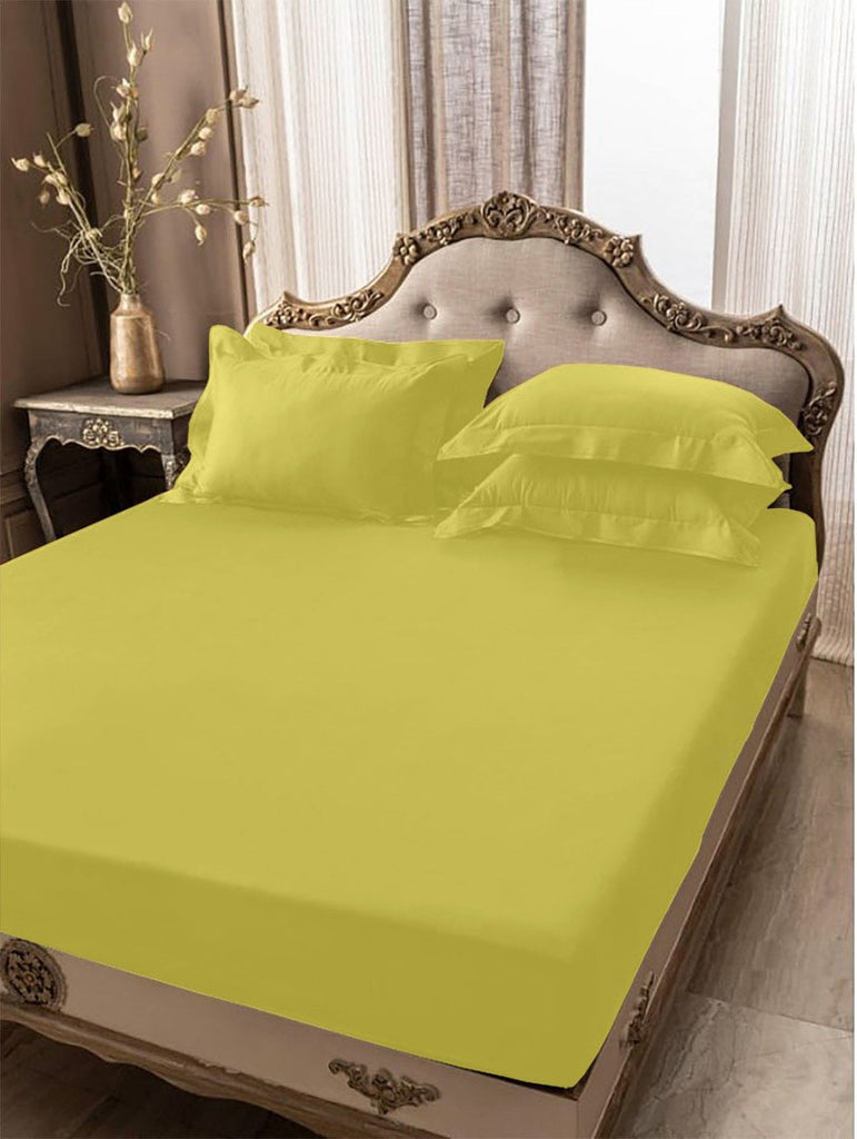5-pcs-fitted-sheet-yellow-with-pillow-cover_01
