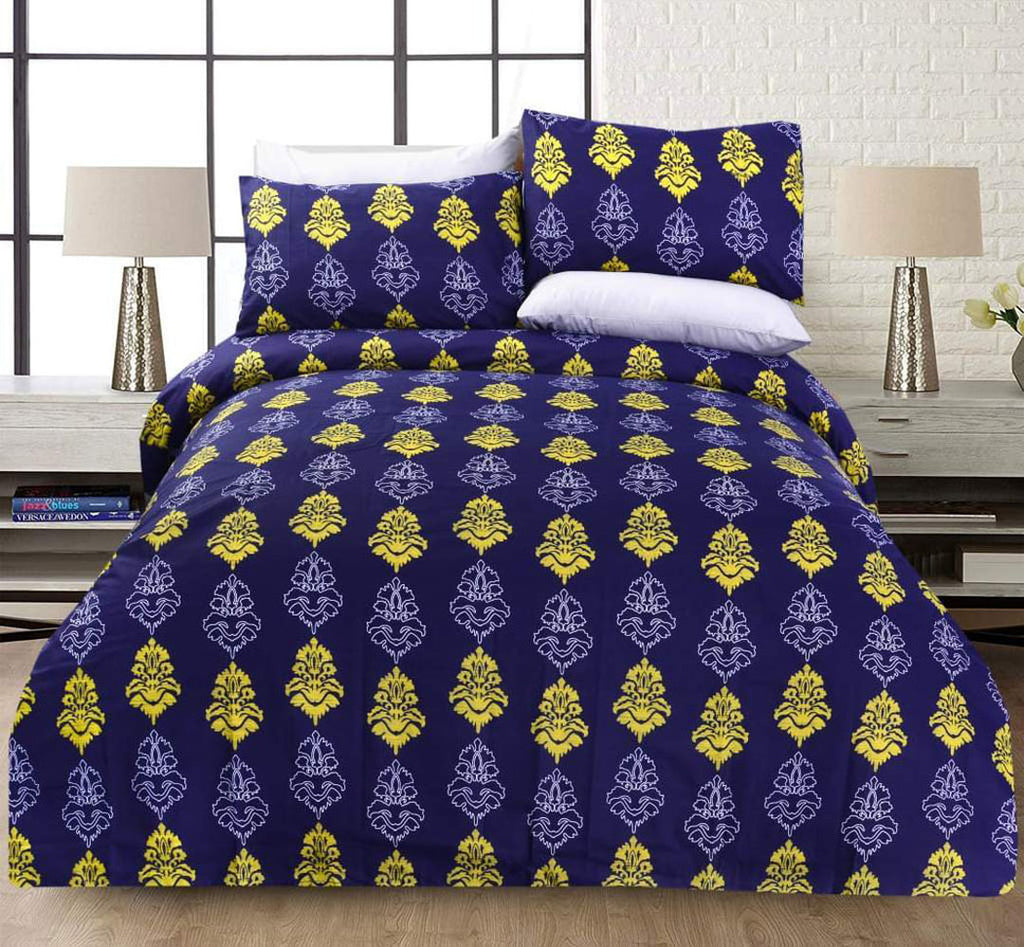 5-pcs-printed-bed-sheet-with-4-pillow-cover-0236_01