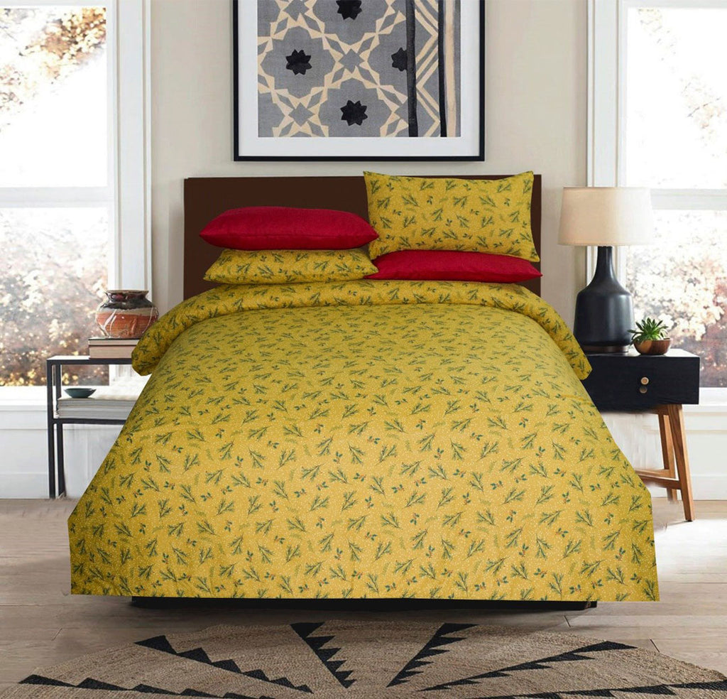 5-pcs-printed-bed-sheet-with-4-pillow-covers-0230_01