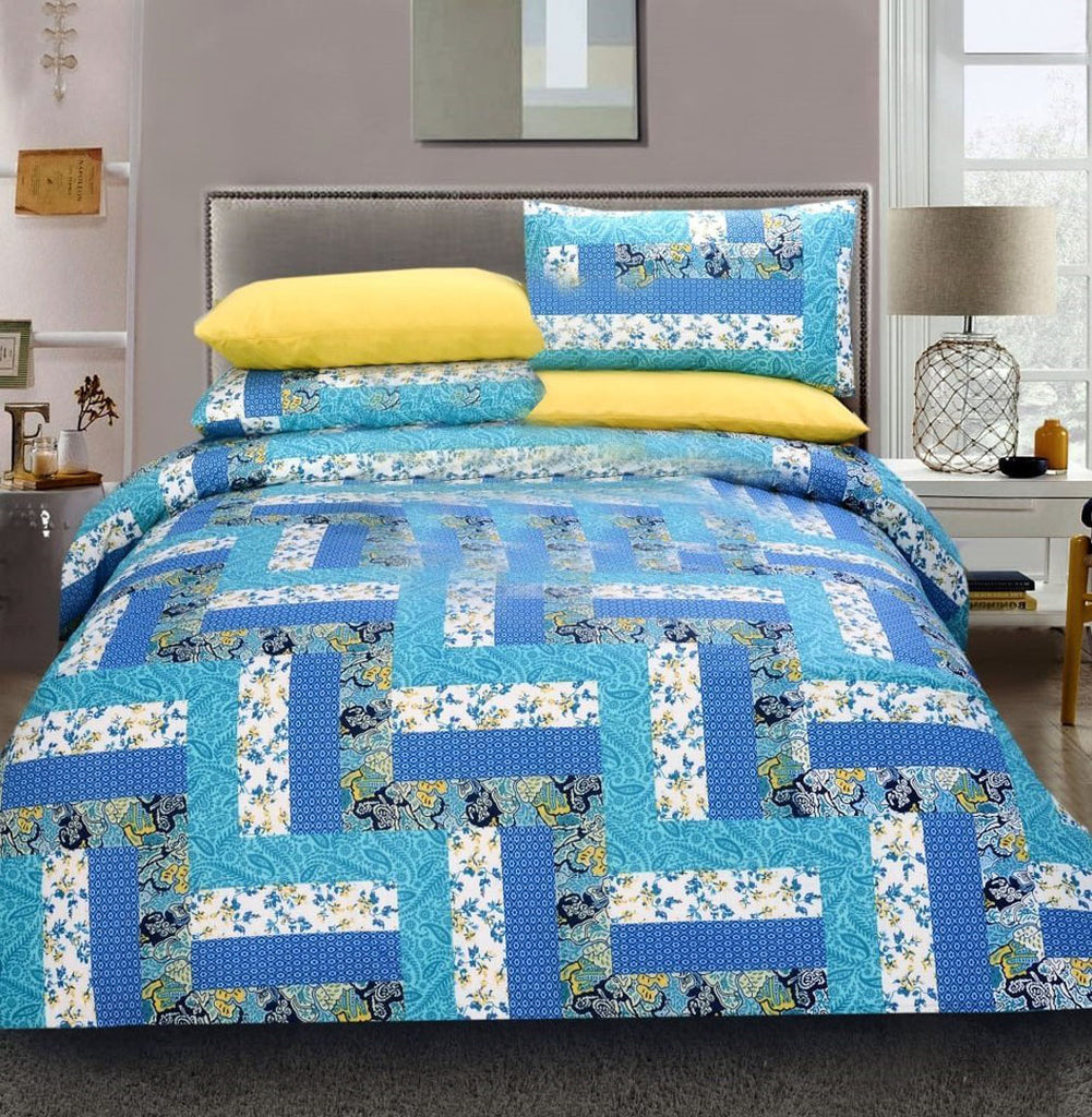 5-pcs-printed-bed-sheet-with-4-pillow-covers-nb-0200_01