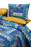 5-pcs-printed-bed-sheet-with-4-pillow-covers-nb-0200_02
