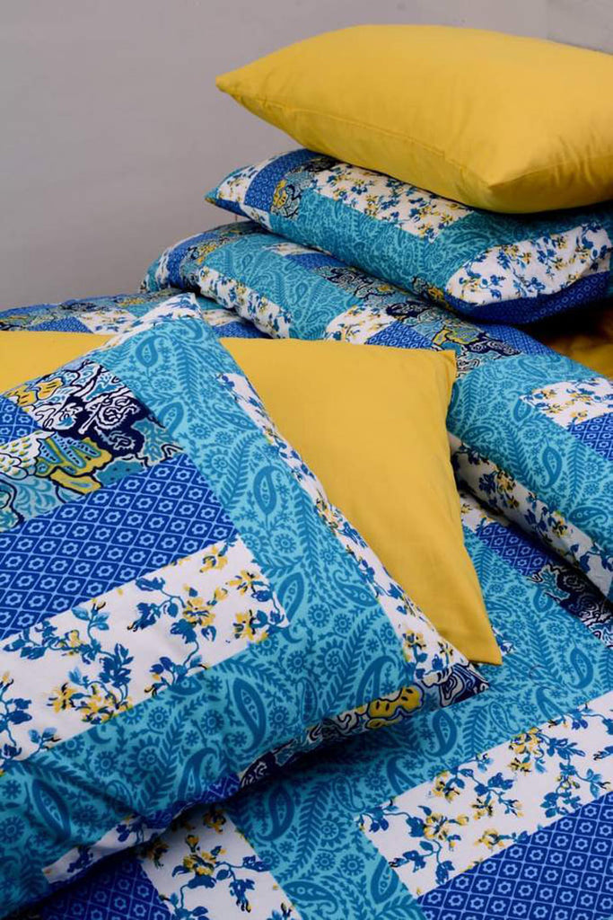 5-pcs-printed-bed-sheet-with-4-pillow-covers-nb-0200_03