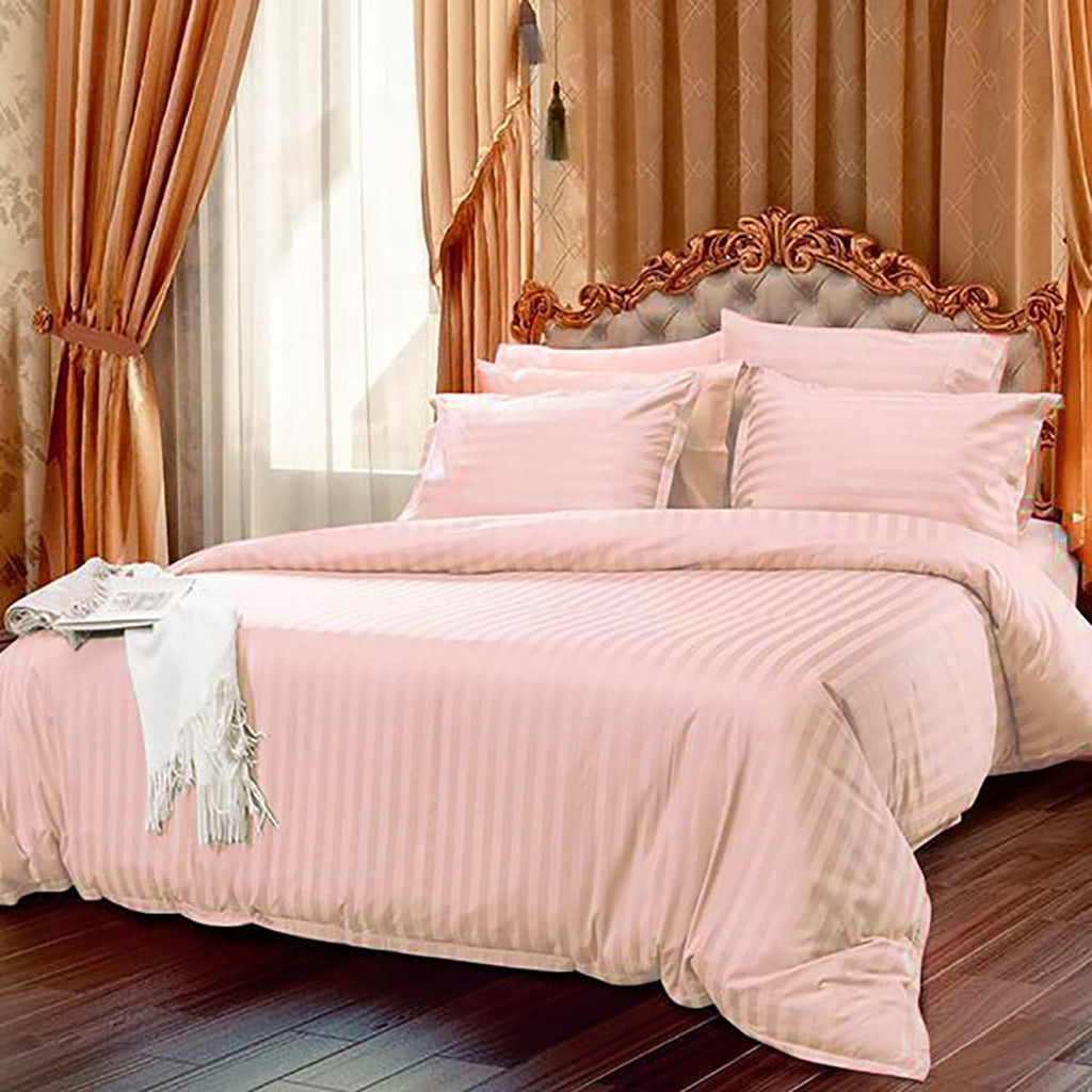 6-pcs-luxury-light-pink-satin-stripe-duvet-set_01