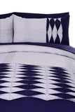 6-pcs-pleated-duvet-set-red-white_02