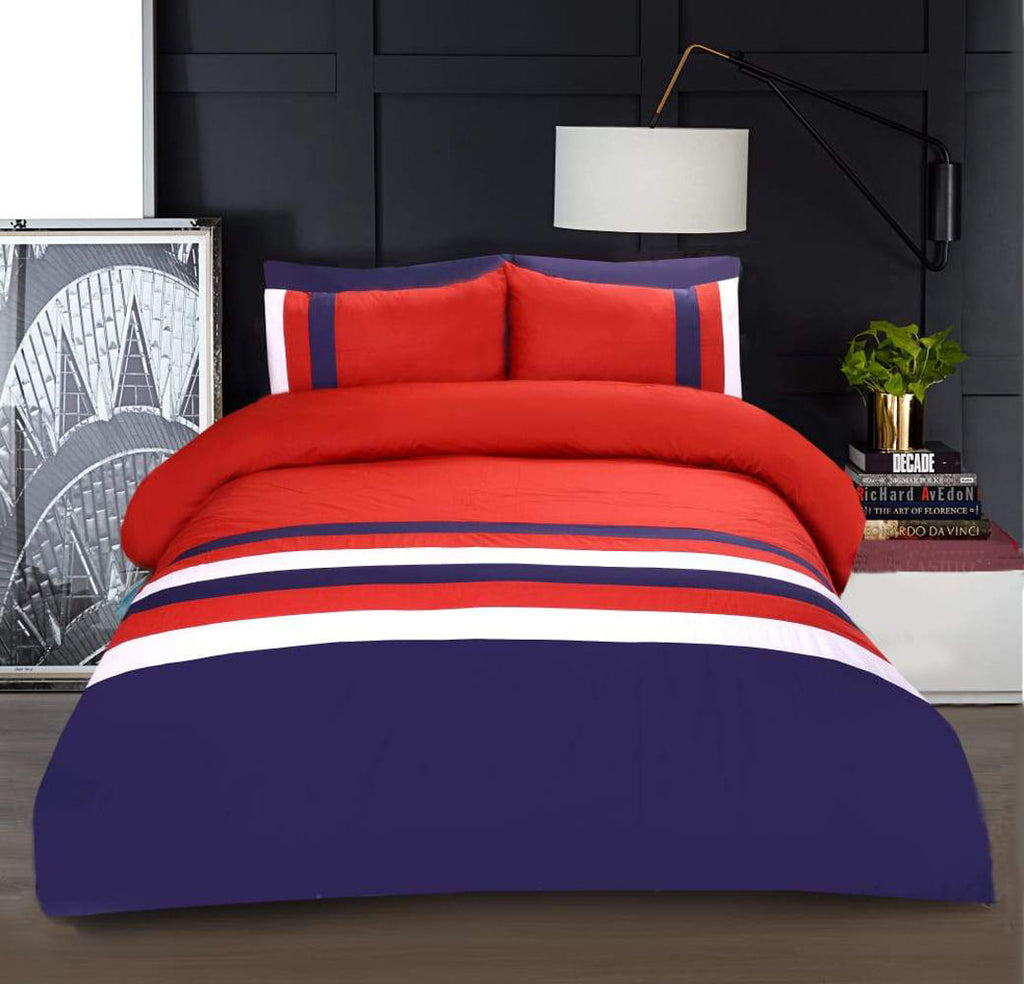 6-pcs-red-navy-striped-duvet-set_01