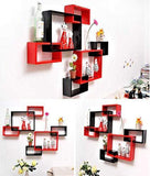 6-pcs-set-wooden-shelves-black-red_01