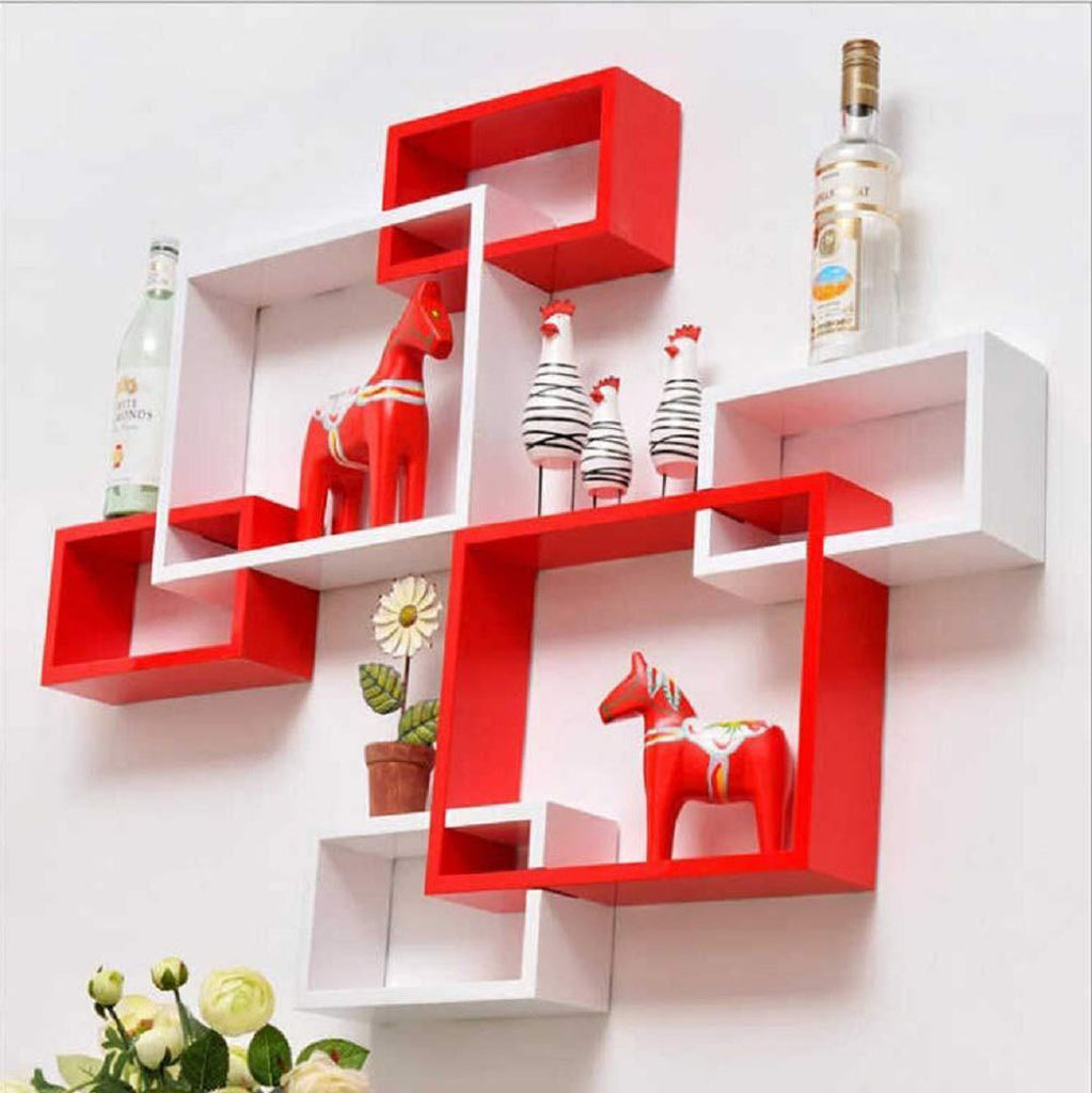 6-pcs-set-wooden-shelves-white-red_01