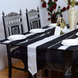7-pcs-silk-black-table-runner-set-with-place-mats_01
