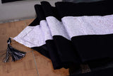 7-pcs-silk-black-table-runner-set-with-place-mats_03