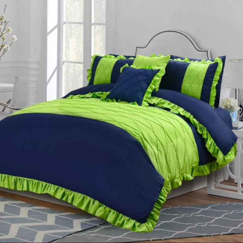 8-pcs-frilly-pleated-duvet-set_01