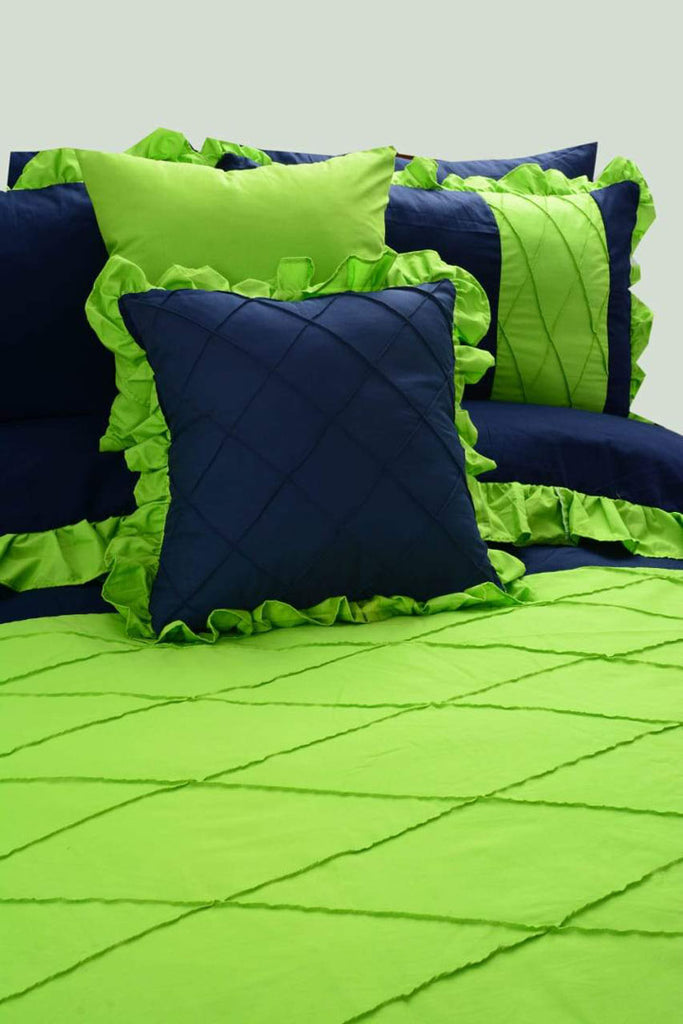8-pcs-frilly-pleated-duvet-set_03