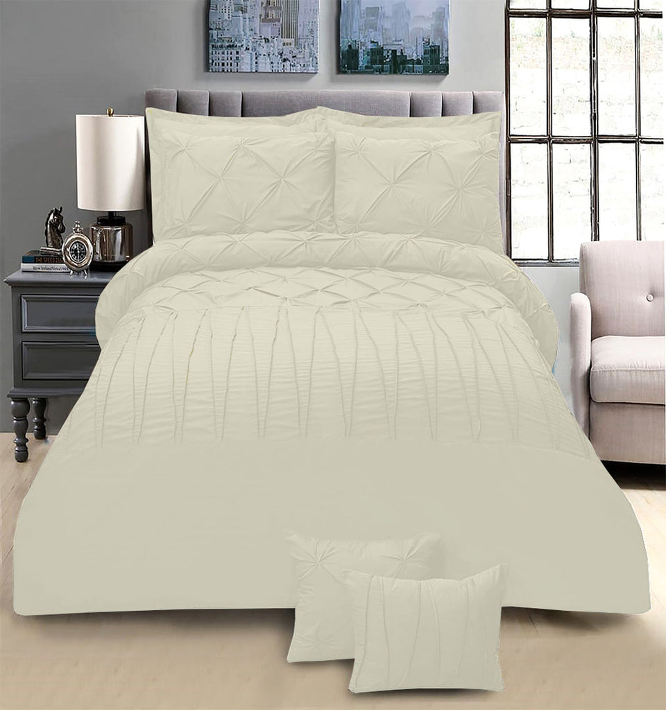 8-pcs-pintuck-cross-pleated-duvet-set-cream_01