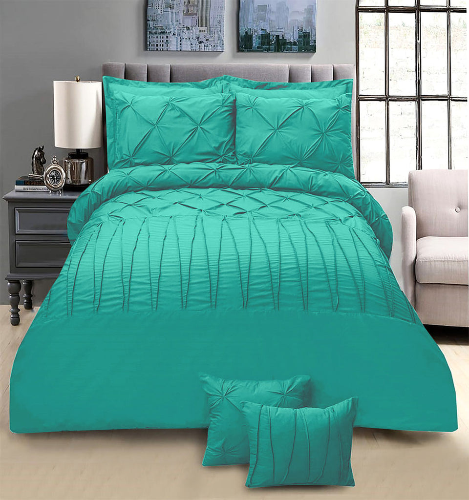 8-pcs-pintuck-cross-pleated-duvet-set-teal_01