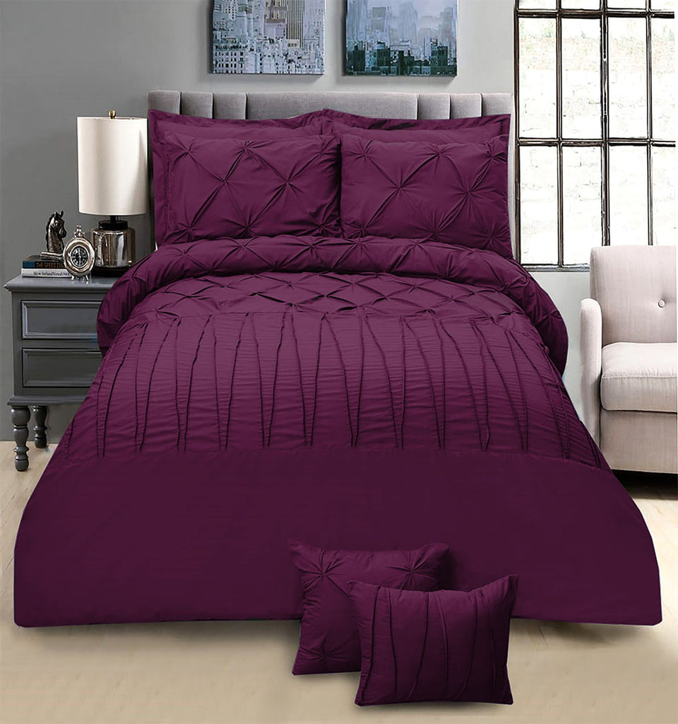8-pcs-pintuck-cross-pleated-duvet-set-violet_01