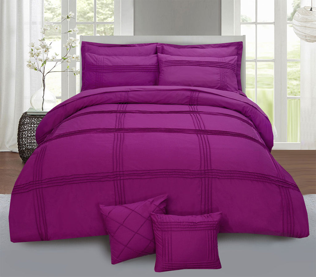 8-pcs-pleated-duvet-set-purple_01