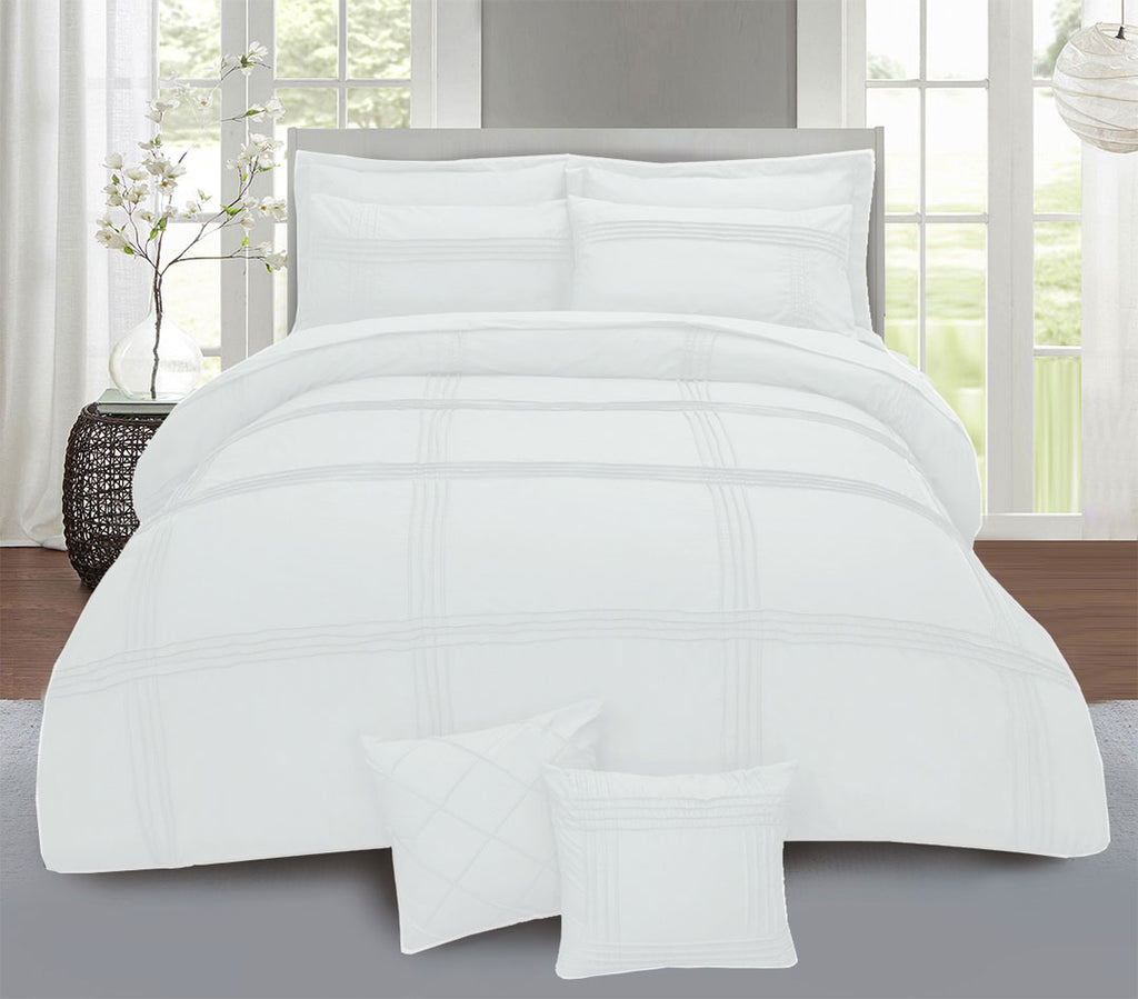 8-pcs-pleated-duvet-set-white_01