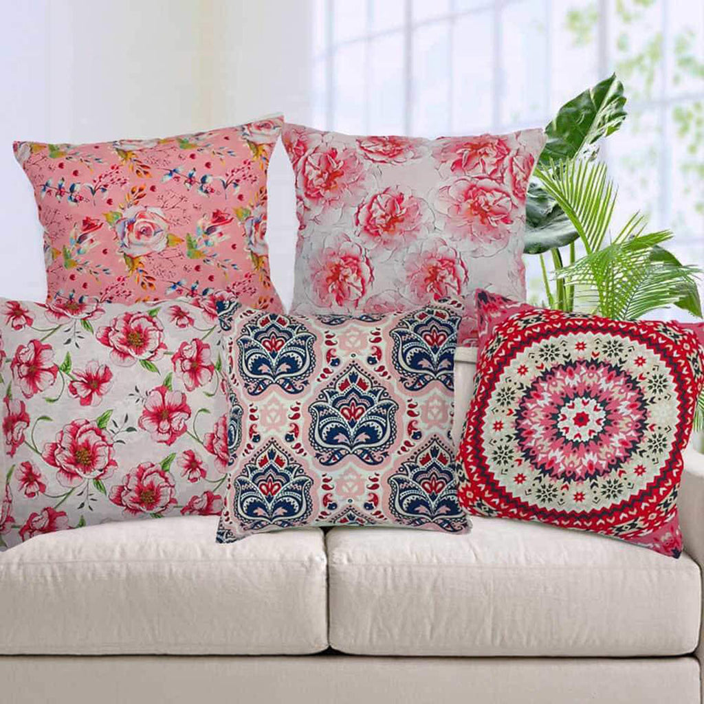 digital-printed-cushion-covers-fillings-18-x-18-inch_01