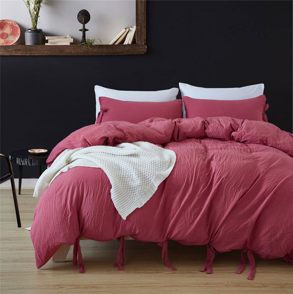 fluffy-butterfly-duvet-set-shocking-pink_01