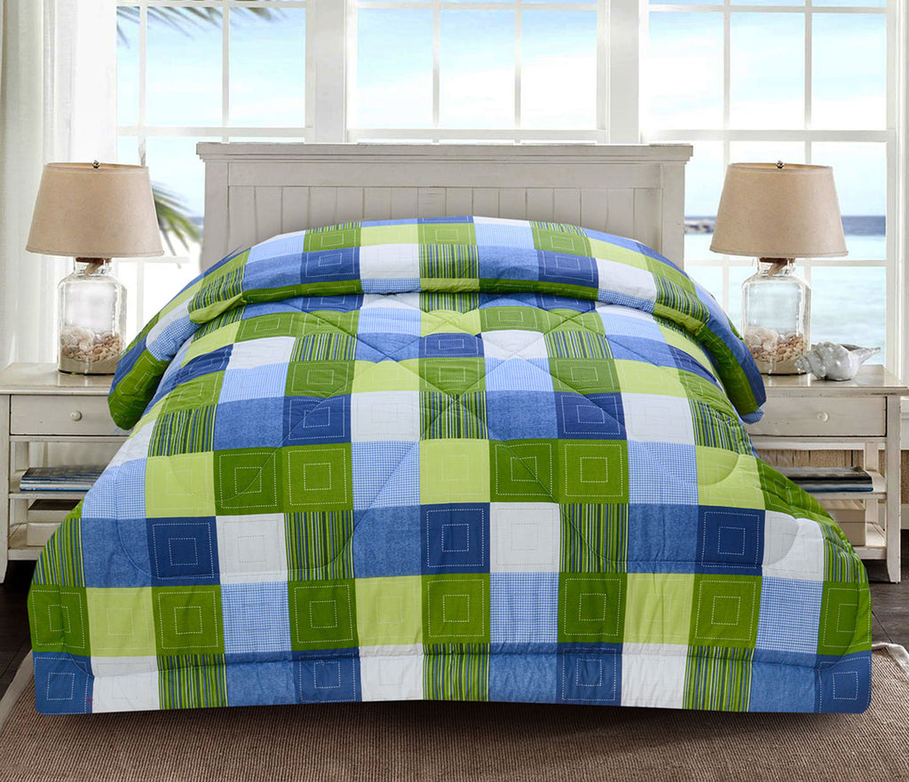 luxury-printed-comforter-lpc-03_01