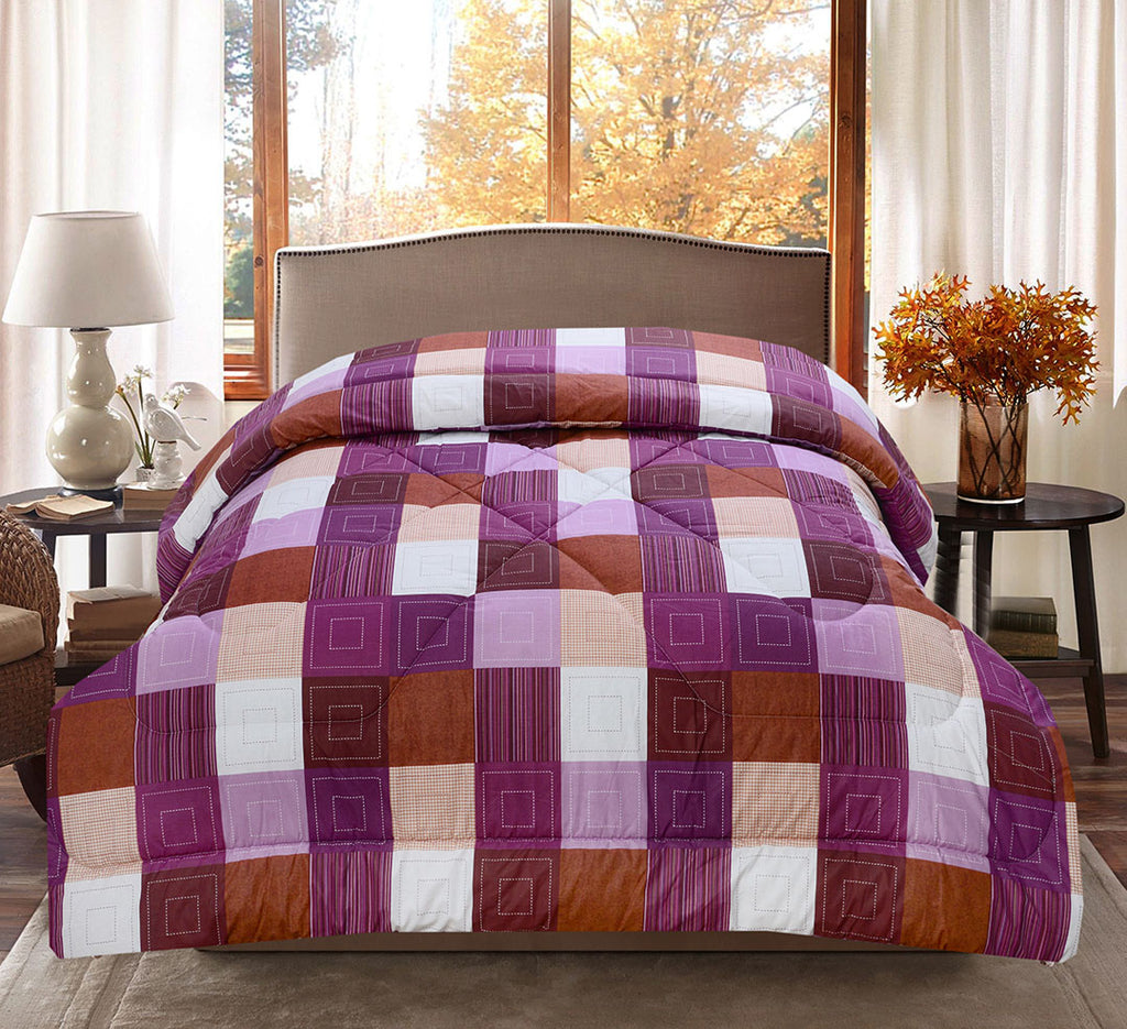 luxury-printed-comforter-lpc-06_01