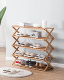 multi-layer-fold-able-shoe-rack_01