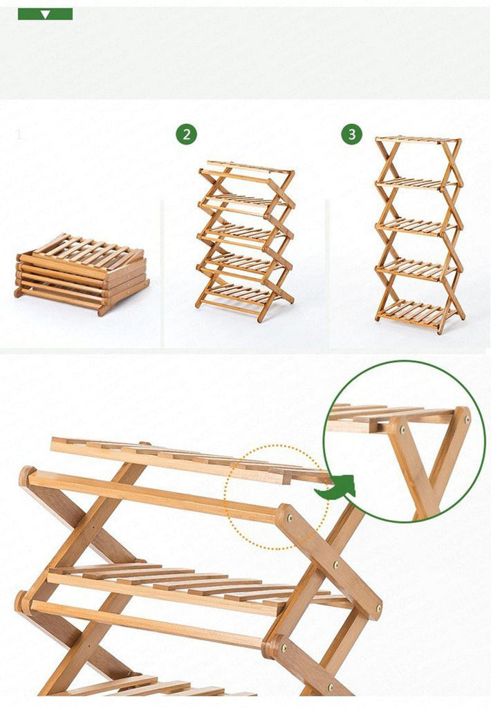 multi-layer-fold-able-shoe-rack_02
