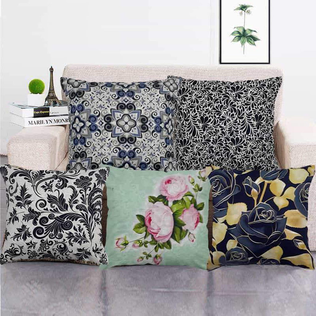 pack-of-5-cushions-covers-fillings-floral-geometric_01