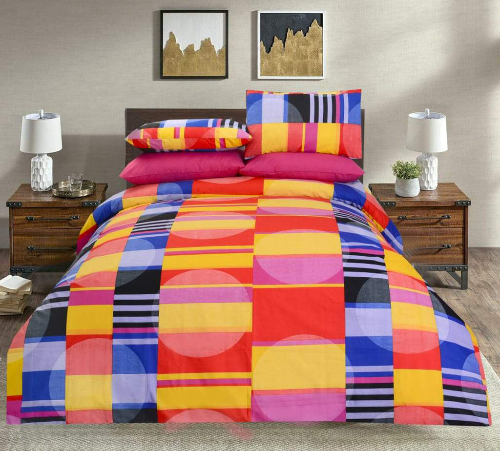 pcs-printed-bed-sheet-with-4-pillow-covers-0231_01