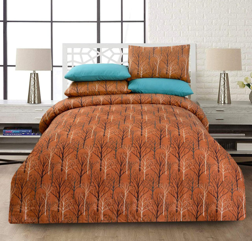 pcs-printed-bed-sheet-with-4-pillow-covers-0235_01