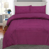 pinch-rectangular-purple-bed-set-8-pieces-cover_01