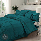 pleated-duvet-set-8-pieces-tale_01