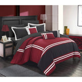 stripe-border-8-piece-set-with-bedsheet-quilt-cover_01