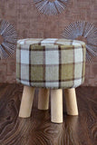wooden-round-shape-stool-05_01
