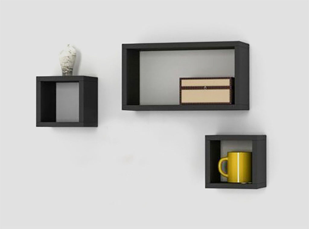 wooden-shelves-white-3-pcs-black_01