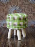 wooden-stool-round-shape-51_01