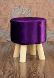 wooden-stool-round-shape-64_01