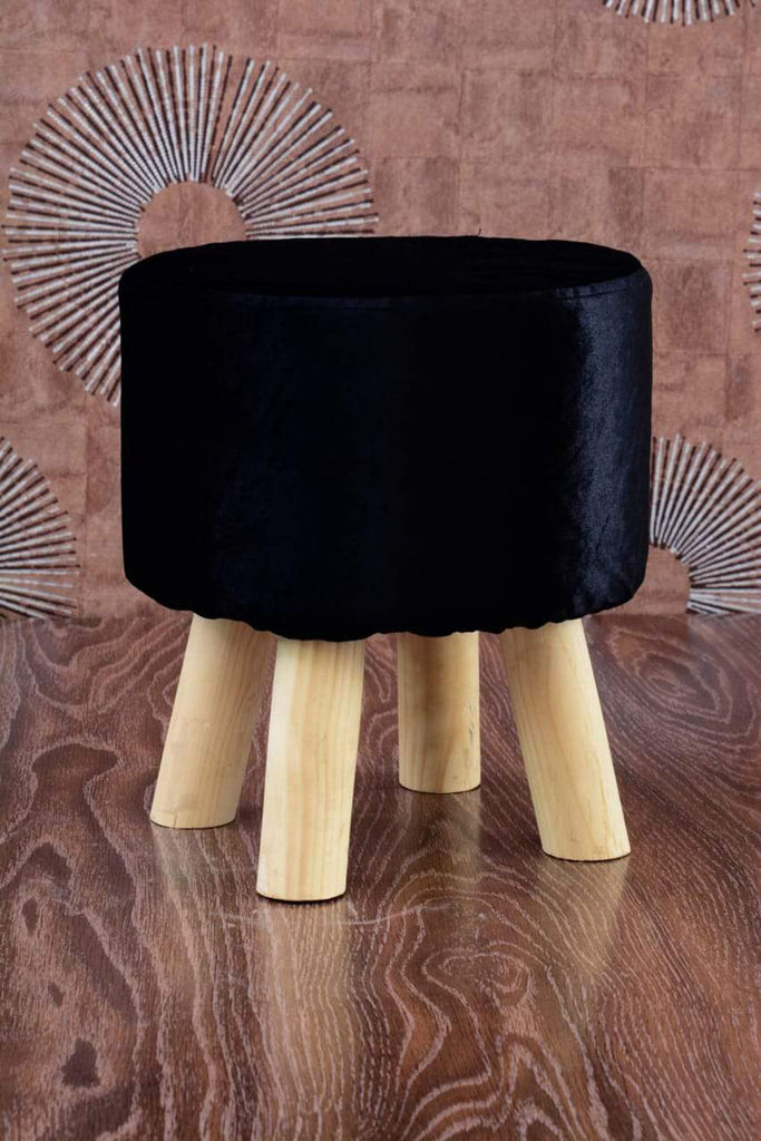 wooden-stool-round-shape-65_01