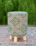 wooden-stool-round-shape-88_01