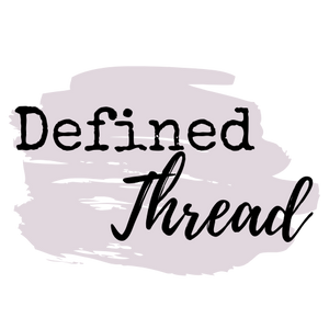 Defined Thread Clothing Co.