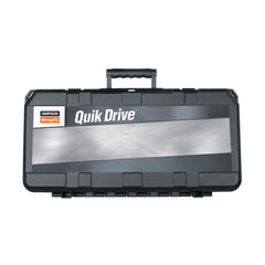 Quik Drive Replacement Parts