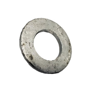 1 inch F436 Flat Washer Hot Dip Galvanized