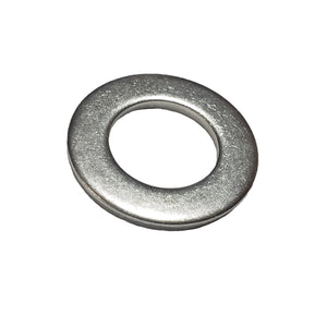 1 inch Flat Washer 316 Stainless Steel