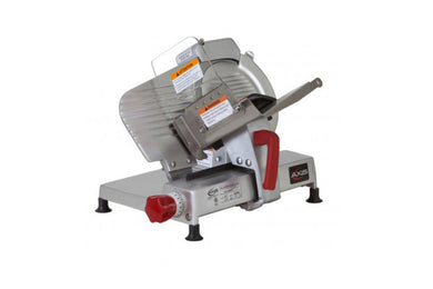 Axis Slicer AX-S9 ULTRA