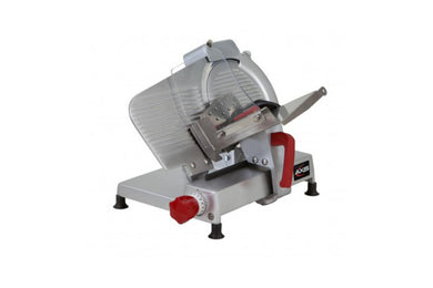 Axis Slicer AX-S10 ULTRA
