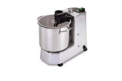 Axis Bowl Cutter Food Processor  FP-15