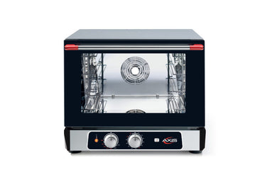 Axis Convection Oven  AX-513RH