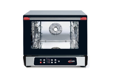 Axis Convection Oven AX-514RHD
