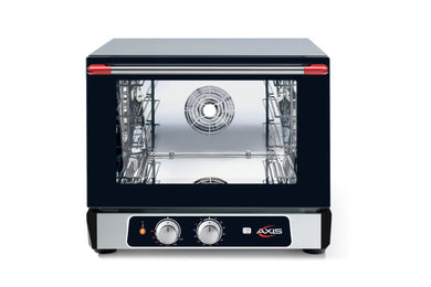 Axis Convection Oven AX-514RH