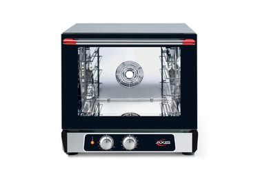 Axis Convection Oven AX-514